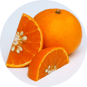 orange-r