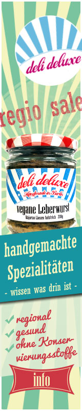 deli deluxe Craft and without preservative.