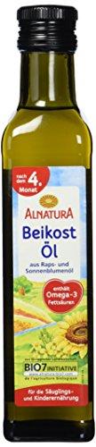 Alnatura-Bio-Beikost-l-glutenfrei-1er-Pack-1-x-250-ml-0