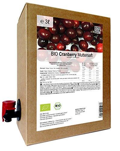 BIO-Cranberry-Muttersaft-100-Direktsaft-0