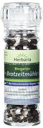 Biergarten-Brotzeit-BIO-0