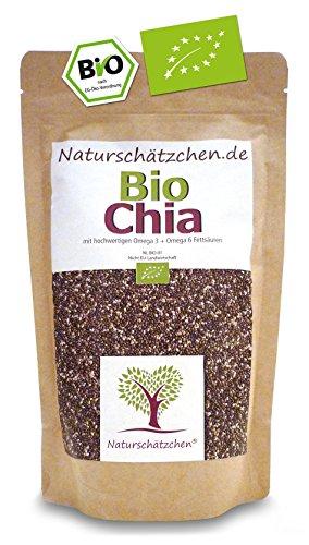 Bio-Chia-Samen-in-geprfter-Bio-Qualitt-DE-KO-22-0