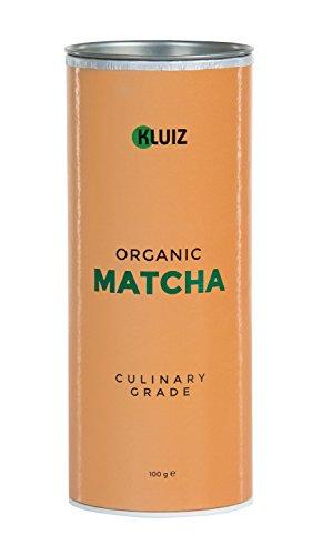 Bio-Matcha-Tee-Pulver-Culinary-Grade-von-KLUIZ-aus-kontrolliert-biologischem-Anbau-ohne-Zwischenhandel–0