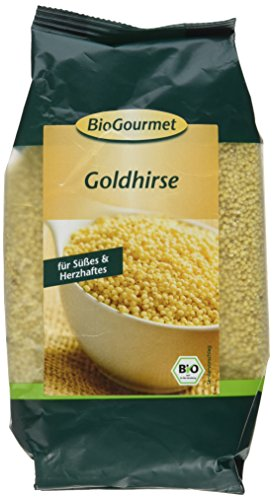 BioGourmet-Goldhirse-6er-Pack-6-x-500-g-Beutel-Bio-0