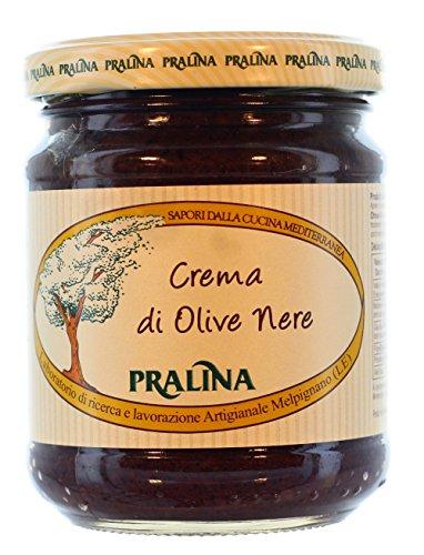 Bruschetta-Schwarze-Olivencrema-Italien-Mit-Mediterranen-Gewrzen-Veganer-Brotaufstrich-2er-Set-2x180g-0