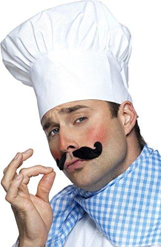 Chef-Hat-0