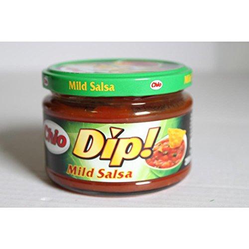 Chio-Dip-Mild-Salsa-200ml-0