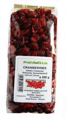 Cranberries-getrocknet-Cranberry-ungeschwefelt-500g-bis-10kg-Preiselbeeren-0