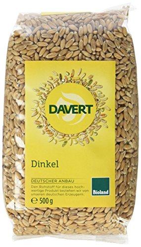 Davert-Dinkel-So-nah-so-gut-8er-Pack-8-x-500-g-Bio-0