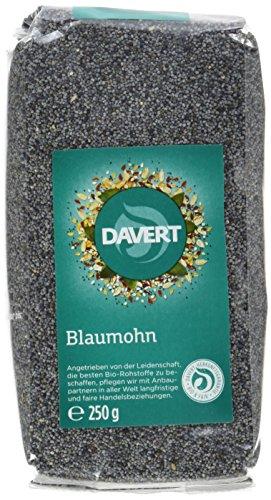 Davert-Mohn-0