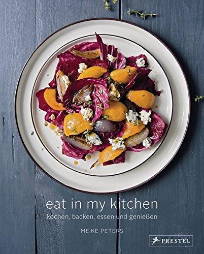 Eat-In-My-Kitchen-Kochen-backen-essen-und-genieen-0