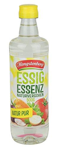 Essig-Essenz-naturvergoren-20-Sure-8×500-g-Flasche-0