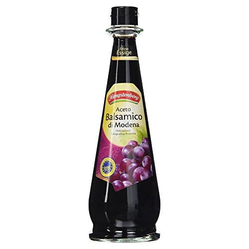 Hengstenberg-Aceto-Balsamico-di-Modena-500-ml-0