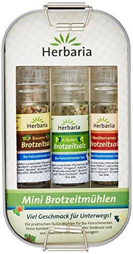 Herbaria-Lunchbox-Bio-3-Mini-Brotzeitmhlen-1er-Pack-1-x-45-g-0