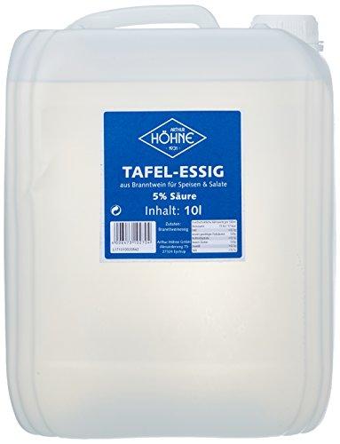 Hhne-Tafelessig-5-Sure-1er-Pack-1-x-10-l-Kanister-0