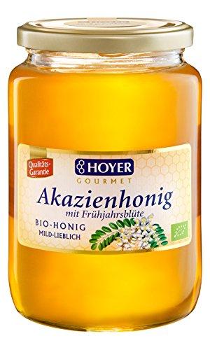 Hoyer-Bio-Akazienhonig-mit-Fhjahrsblte-1er-Pack-1-x-1-kg-0