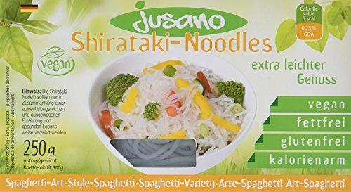 Jusano-Shirataki-Noodles-Spaghetti-Art-5er-Pack-5-x-250-g-0