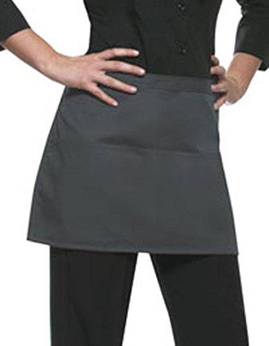 Karlowsky-Vorbinder-Schrze-Salzburg-in-vielen-Farben-fr-Kellner-Bar-Bistro-Gastronomie-Service-VS4-0