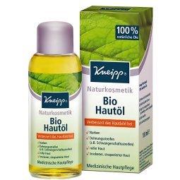 Kneipp-Naturkosmetik-Bio-Hautl-0