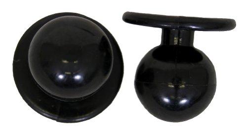 Knpfe-Schwarz–12-Stck-0