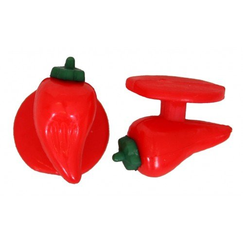 Kochjackenknpfe-Kugelknpfe-Pepperonie-0