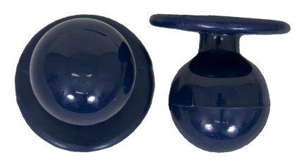 Kochknpfe-Kochknopf-Kugelknpfe-Knpfe–12-Stck-in-Navyblau-Marine-0