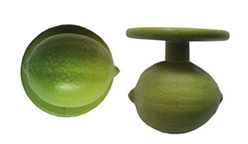 Kochknpfe-Kugelknpfe-Knpfe–12-Stck-als-Limone-Lemone-0
