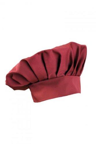 Kochmtze-Profimtze-Arbeitskleidung-Qualitt-aus-Deutschland-0