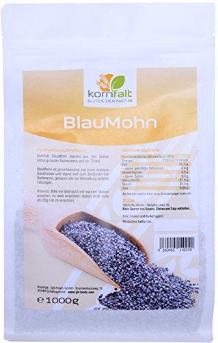 KornFalt-Blaumohn-1-Kg-Bckerqualitt-In-Deutschland-berprfte-Qualitt-0