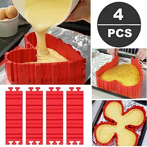 Kuchenformen-Silikon-Magic-Backformen-Bake-Snake-Maker-von-Swallowzy-0