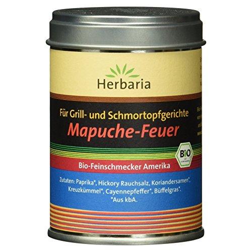 Mapuche-Feuer-Grill-und-Schmorgewrz-BIO-0