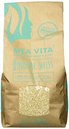 MeaVita-Premium-Quinoa-Samen-0