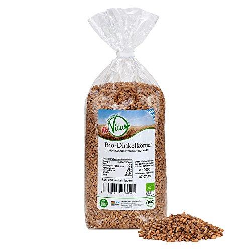MeinVita-Bio-Dinkelkrner-zum-Backen-und-Kochen-hoher-Proteingehalt-ohne-Weizen-aus-kontrolliert-biologischem-Anbau-1er-Pack-1-x-1000-g-0