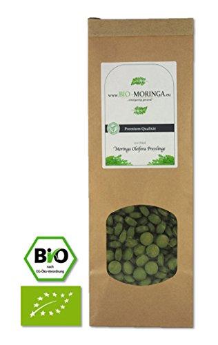 Moringa-Tabletten-Varianten-0