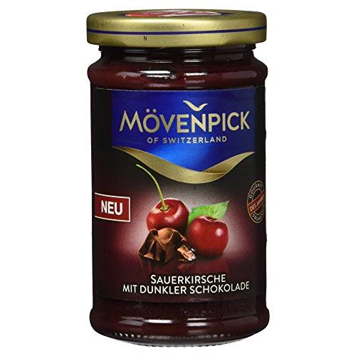 Mvenpick-Gourmet-Frhstck-des-Jahres-Kirsch-Schoko-250-g-0