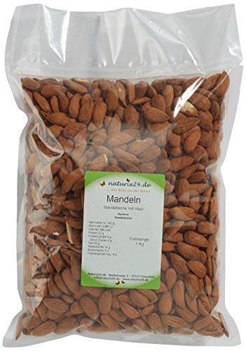 Naturix24-Mandelkerne-mandeln-ohne-Schale-ganz-1er-Pack-1-x-1-kg-0
