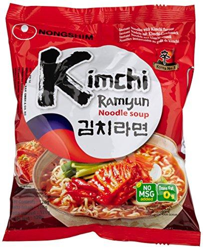 Nong-Shim-Instantnudeln-Kim-Chi-Ramen-20er-Pack-20-x-120-g-Packung-0