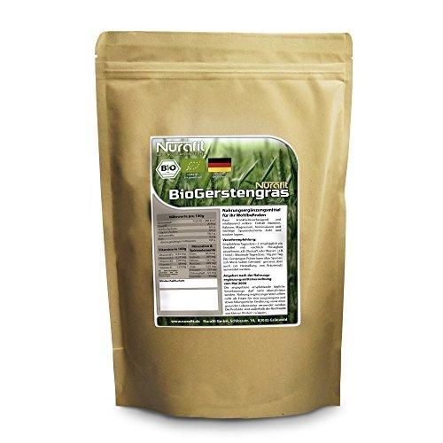 Nurafit-Gerstengras-BIO-Pulver-in-Deutschland-angebaut-verarbeitet-und-BIO-zertifiziert-Nahrungsergnzungsmittel-reich-an-Vitaminen-Mineralstoffen-und-Spurenelementen-0