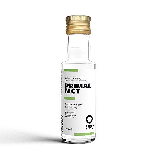 PRIMAL-MCT-l-in-Glasflasche-Extrakt-aus-Kokosl-Geschmacksneutral-Caprylsure-C-8-und-Caprinsure-C-10-Bulletproof-Coffee-Low-Carb-Ketogen-und-Paleo-MCT-Oil-500ml-0
