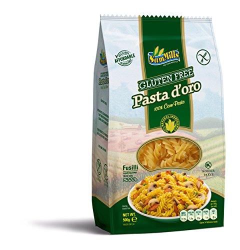 Pasta-doro-Fusilli-Glutenfrei-12-x-500g-0
