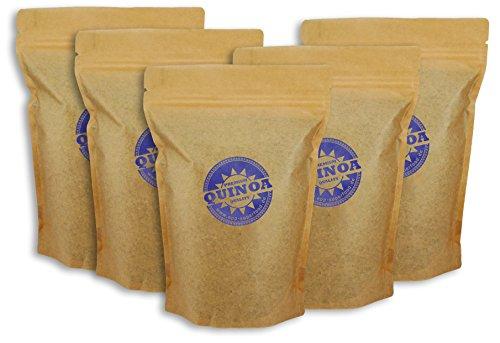 Quinoa-Samen-wei-5kg-Epp-Superfood-5-x-1kg-Sparpaket-Gesunder-Korn-der-Inka-Glutenfrei-Vegan-0