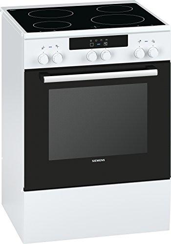 Siemens-Siemens-iQ300-HA422210-Elektro-Standherd-A-0