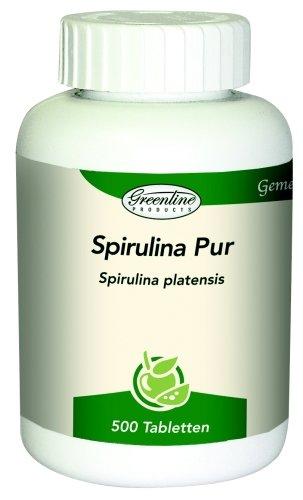 Spirulina-Pur-Presslinge-0