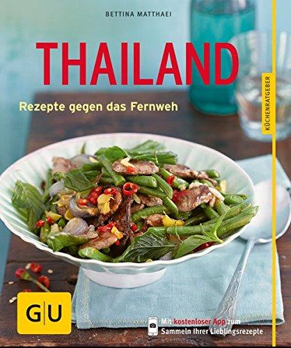 Thailand-Rezepte-gegen-das-Fernweh-0