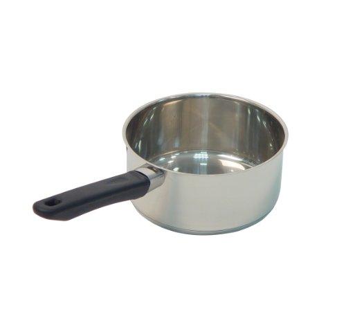 axentia-Stieltopf-Elsass-in-Silber-Stielkasserolle-aus-rostfreiem-Edelstahl-hochwertiger-hitzereduzierender-Kunststoffgriff-geeignet-fr-alle-Herdarten-Kochtopf-ist-splmaschinengeeignet-0