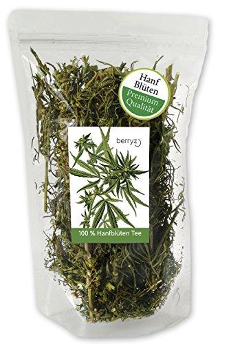 berryz-CBD-Hanf-Buds-Groe-Blten-Knospen-Hanftee-aus-Cannabis-Sativa-THC-02-Versandkostenfrei-ab-20-0