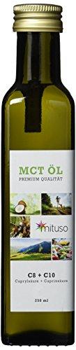 mituso-MCT-l-Geschmacksneutral-in-Glasflasche-70-C8-und-30-C10-Bulletproof-0