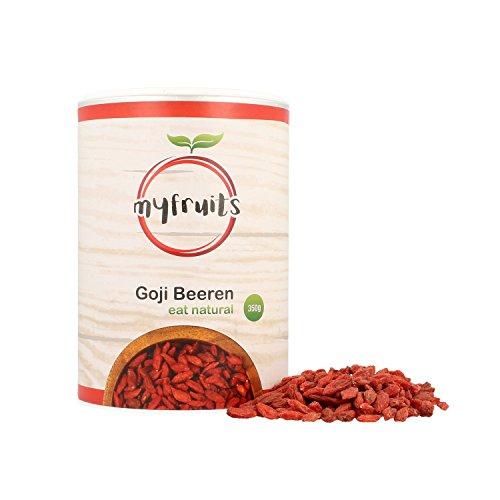 myfruits-Goji-Beeren-sonnengetrocknet-100-Goji-Beeren-ohne-Zustze-myfruits-Trockenfrchte-Hlsenfrchte-Frchtetee-mehr-0