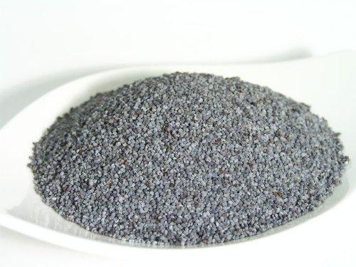 pikantum-Blaumohn-1000g-1kg-0