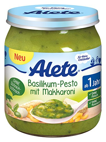 Alete-Basilikum-Pesto-mit-Makkaroni-6er-Pack-6-x-250-g-0